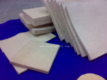 engineering felt